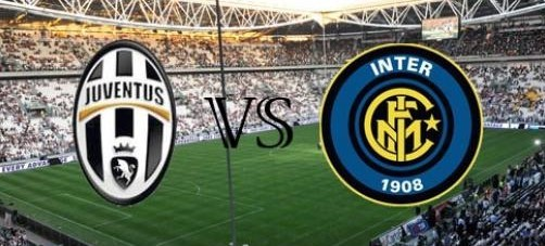 Juventus-vs-Inter-Milan23