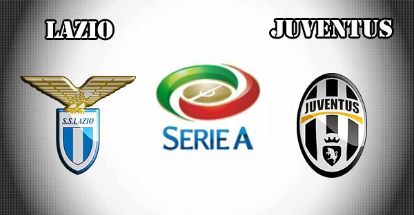 Lazio-vs-Juventus-Prediction-and-Tips