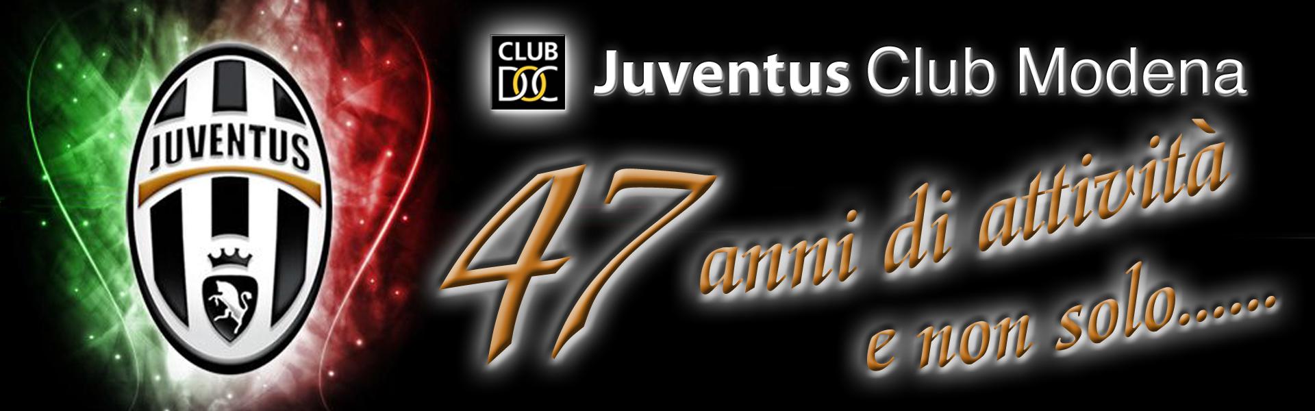 47annibis