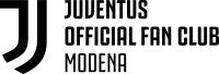 Juventus Club Doc Modena